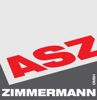 ASZ Altchemnitzer Sandstrahlservice Zimmermann GmbH
